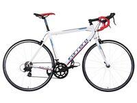 Brand New Carrera Road Bike
