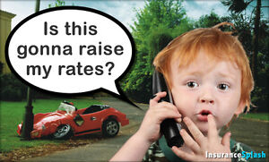 LOW AUTO INSURANCE RATES,UP TO 51% DISCOUNTS 416-275-3581