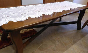 Coffee Table St. John's Newfoundland image 4
