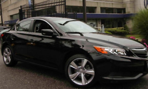 2013 Acura ILX Sedan FULL CERTIFIED / E TESTED