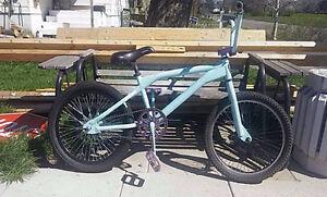 good pump track bike for sale