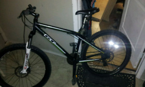 LOWEST PRICES NEW/USED MOUNTAIN BIKE S