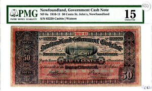 Newfoundland, Canadian and US silver and gold coins &  banknotes St. John's Newfoundland image 5