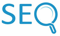 Need help getting found online? SEO - Website - Search Engines
