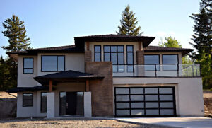 Display home for sale in Blind Bay