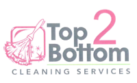 Top 2 Bottom Cleaning services