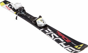 Downhill Skis 100 (age 4-7) VGUC **PENDING**