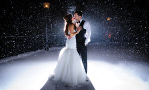 Looking For Creative & Experienced Wedding Video Editor