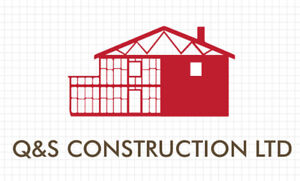 High quality renovation services .