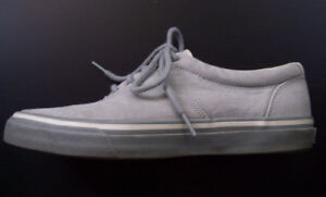 Men's Sperry Top-Sider Striper Canvas CVO Sneakers