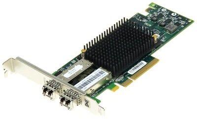 IBM 49Y7952 10GbE VIRTUAL FABRIC ADAPTER II OCE11102 49Y7951 segunda mano  Embacar hacia Argentina