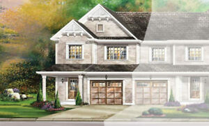Buy a Home  in NiagaraFalls @ $1000 par month.Limited Time Offer