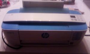Imprimante wi fi