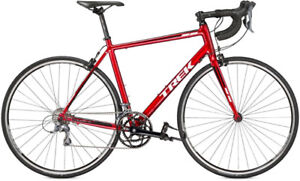 Road Bike Sale Multiple models