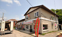 Investment opportunity in Smiths Falls