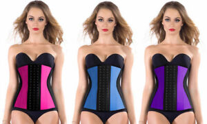 ✪ Colombian Shapewear Waist Trainers Butt lifters #1 Seller GTA✪