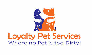 PET GROOMING SERVING AIRDRIE,COVENTRY HILLS, HARVEST HILLS, NW