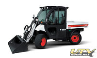 Lawn Maintenance & Snow Removal Services