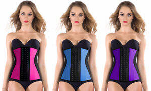 Shapewear, Waist Trainers, Spanx, Lingerie #1 !! Free Delivey