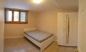 One Ensuite for Rent Near Wedgewood/Cummer
