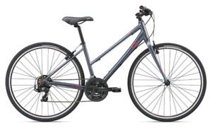 Giant Women's Bike