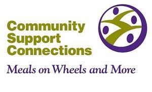 Community Dining Driver-Highland Baptist Church Kitchener / Waterloo Kitchener Area image 2