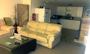 1 BEDROOM Lower Level(Can Be 2 Bedrooms)  - 5 BLOCKS FROM UofR