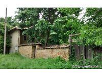 Long term rental Bulgaria