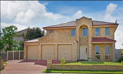 ForRent: 245 Wilson Road, Green Valley NSW Incl WIFI+Power+Water