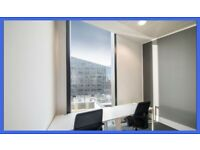 Liverpool - L3 1BP, Furnished private office space for rent at 1 Mann Island