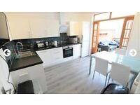 STUDENT HOUSE TO LET IN WINTON