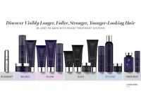 Monat Global Hair Care is coming to the UK