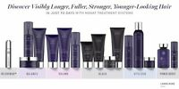 Independent Monat Market Partner wanting to Expand her Team