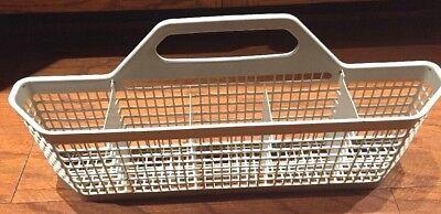 CLEAN GE Profile Dishwasher Utensil Silverware Cutlery Basket Holder 165D5535