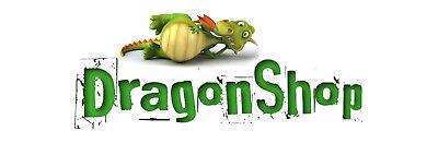 DragonShopDVD
