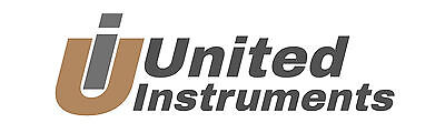 United Instruments