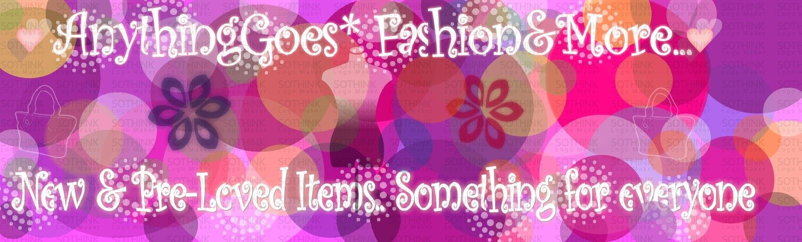 AnythingGoes*Fashion&More