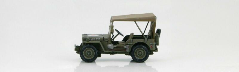 Buy Willys Jeep – mechaniker