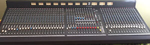 40channel mixer