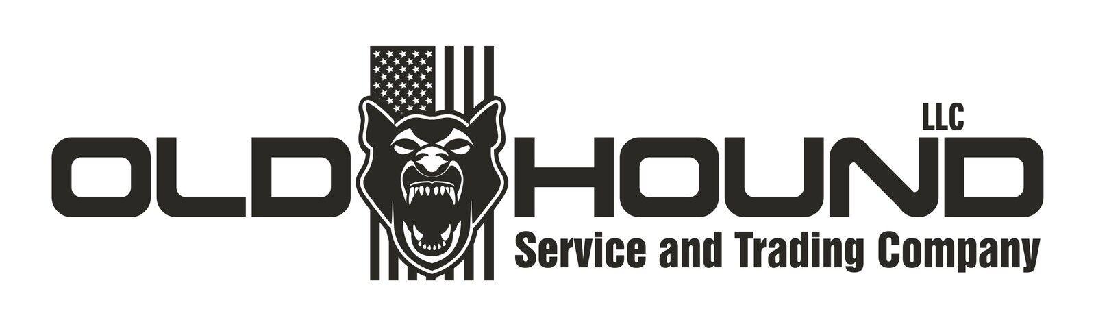 Old Hound LLC