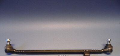 Spurstange Mitte Mercedes Coupe W124   230 CE - 300 CE Baujahr1992 124 460 12 05, gebraucht gebraucht kaufen  Flensburg