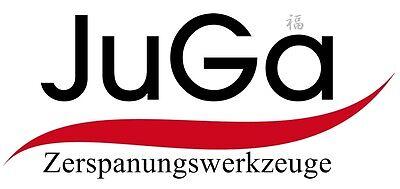 JuGa-Tools24