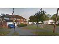 Lovely 4 bed house to let in CR0