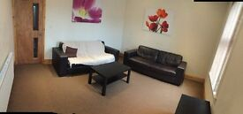 5 BEDROOM FLAT, £350 PP/PCM- WOODSLEY ROAD, HYDE PARK