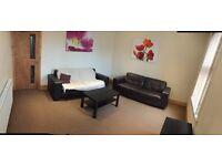 5 BEDROOM FLAT, £350 PP/PCM- WOODSLEY ROAD, HYDE PARK