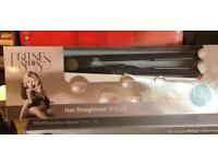 Britney Spears BHC 23 Hair Straighteners Boxed New