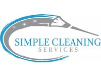 Cleaner required in Marston Green