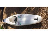 Palm Aquabat Kayak