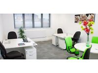 Offices for rent in London From £94 p/w | Offices for 1 - 60 people Available Now * 0203 002 3529 *