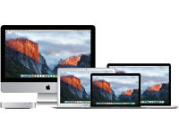 Turn your unwanted working Apple Products in instant cash. Email Today